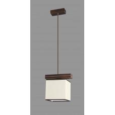 Подвесной светильник Namat (Польша) BARSA/1 1263/1