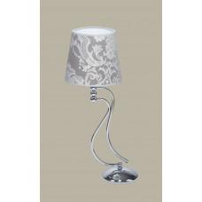 Настольная лампа Jupiter VENUS 1291 VS L