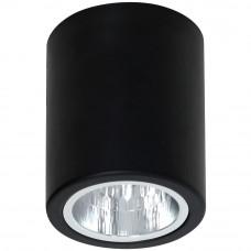 Накладной светильник Luminex DOWNLIGHT ROUND 7235