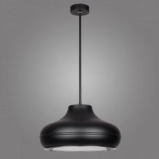 Подвесной светильник Kemar (Польша) BENI B/BL