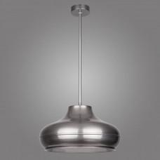Подвесной светильник Kemar (Польша) BENI B/SV