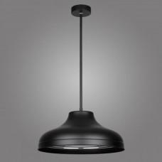 Подвесной светильник Kemar (Польша) NITI N/BL
