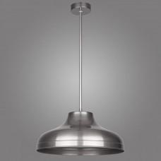Подвесной светильник Kemar (Польша) NITI N/SV