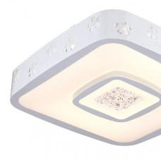 Люстра Хай-тек 1-5013-WH Y LED