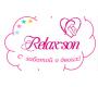 Relax-son (Россия)