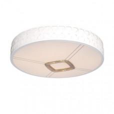 Люстра Хай-тек 1-5050-WH Y LED