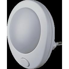 Светильник Navigator 71 975 NNL-SW05-WH, 220В, выключатель