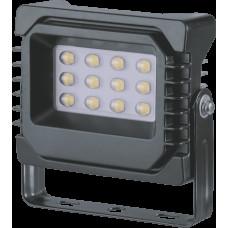 Светильник Navigator 71 981 NFL-P-10-6.5K-IP65-LED