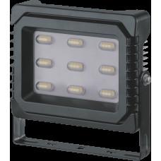 Светильник Navigator 71 983 NFL-P-30-6.5K-IP65-LED