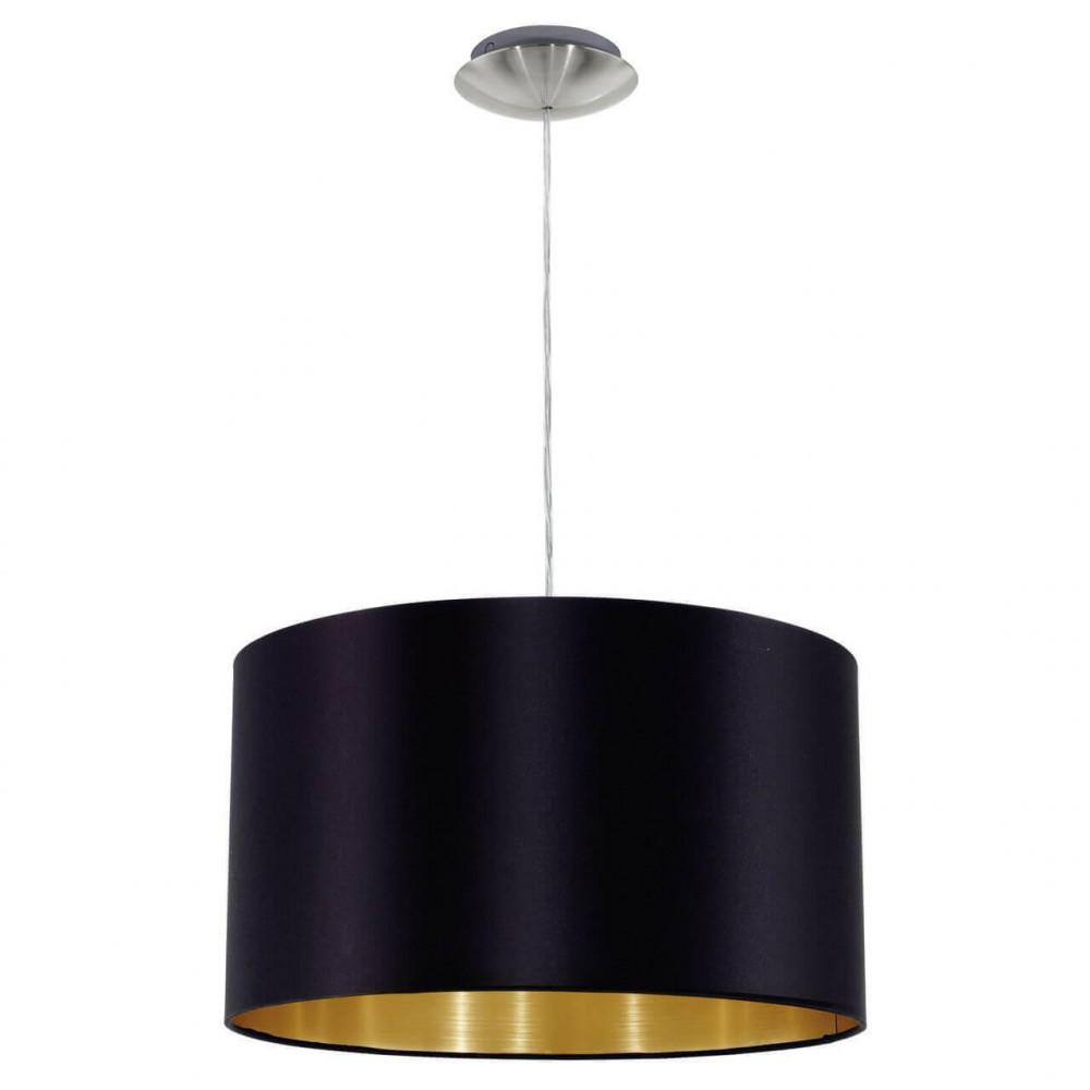 Подвесной светильник Maserlo 31599