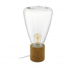 Настольная лампа Eglo Olival 97208
