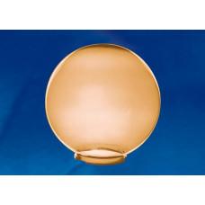 Плафон (08080) Uniel UFP-R250B Bronze