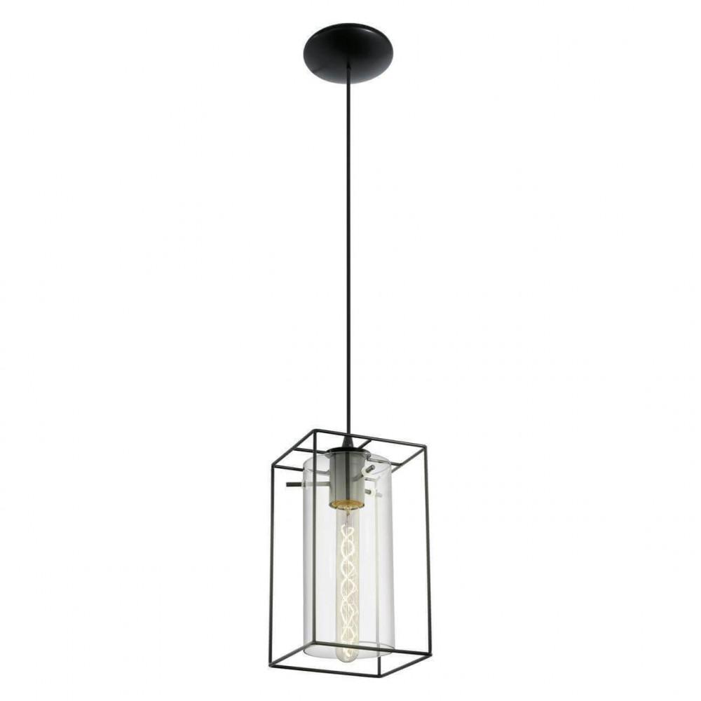 Подвесной светильник Loncino 49495