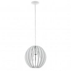 Подвесной светильник Eglo Cossano 94438