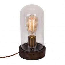 Настольная лампа Citilux Эдисон CL450801