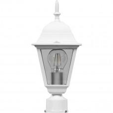 Уличный светильник Feron 4203 11027