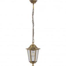 Уличный подвесной светильник Feron 6105 11133