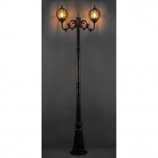 Садово-парковый светильник Feron PL3808 11385