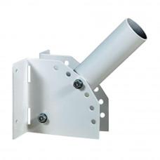 Кронштейн (UL-00003574) Uniel UFV-C02/58-250 Grey