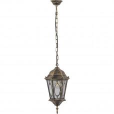 Уличный подвесной светильник Feron PL164 11331