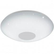 Потолочный светодиодный светильник Eglo Voltago 2 95973