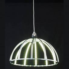 Подвесной светодиодный светильник Citilux Дуомо CL255044