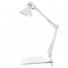 Настольная лампа Eglo Firmo 90872