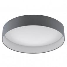 Потолочный светильник Eglo Palomaro 93397