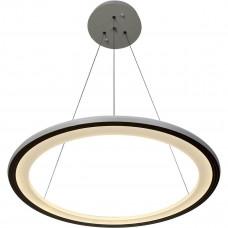 Подвесной светодиодный светильник Stilfort Hoop 2087/81/01C