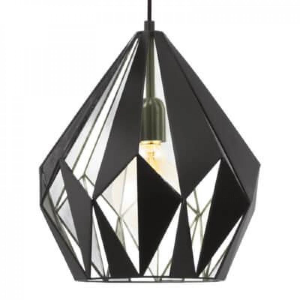 Подвесной светильник Carlton 1 49255
