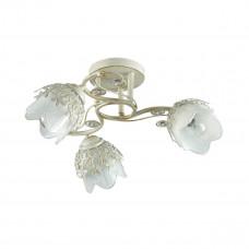 Потолочная люстра Lumion Florana 3002/3C