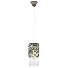 Подвесной светильник Eglo Vintage 49201