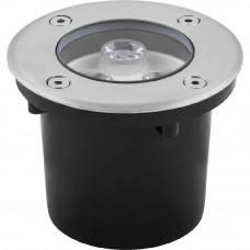 Ландшафтный светодиодный светильник Feron SP4111 32012