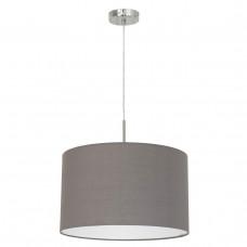 Подвесной светильник Eglo Pasteri 31574