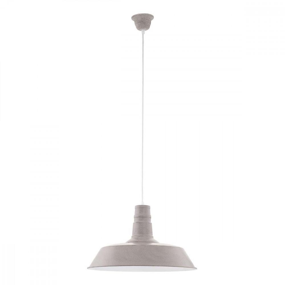 Подвесной светильник Somerton 1 49399