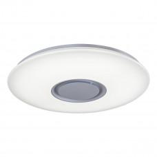 Потолочный светодиодный светильник iLedex Jupiter 60W Opaque