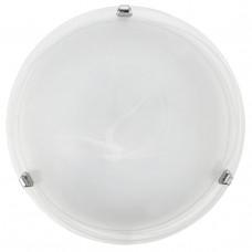 Потолочный светильник Eglo Salome 7184
