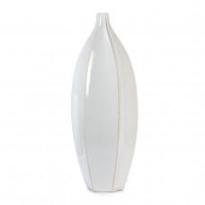 Декоративная ваза Artpole 000843