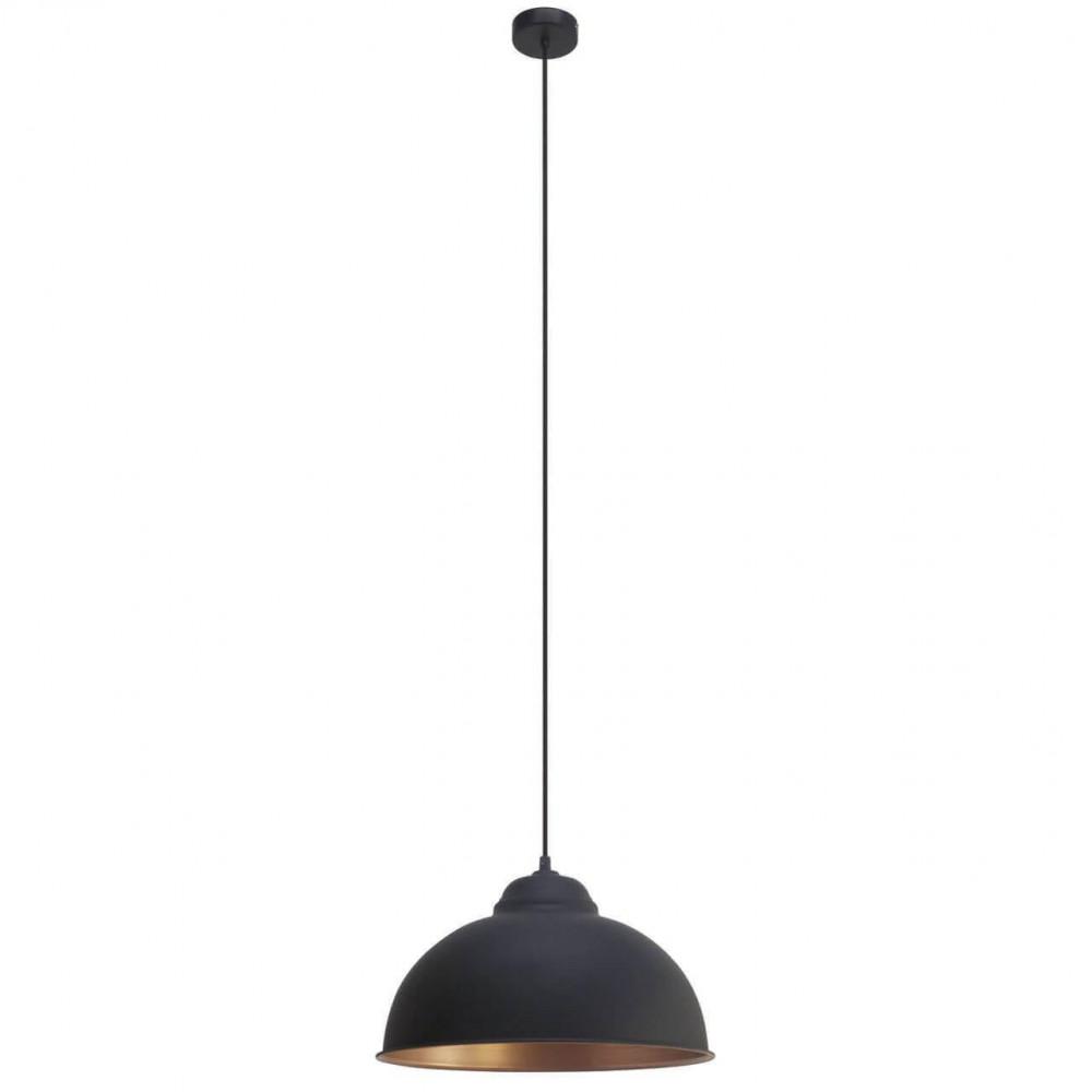 Подвесной светильник Truro 2 49247