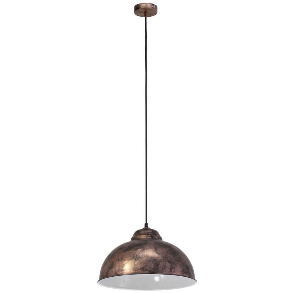 Подвесной светильник Truro 2 49248