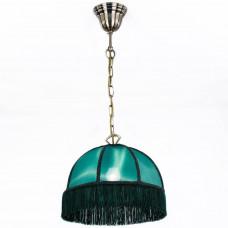 Подвесной светильник Citilux Базель CL407112