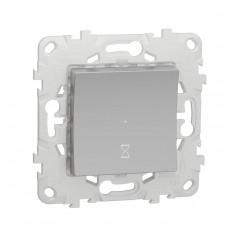 Таймер нажимной Schneider Electric Unica New NU553530