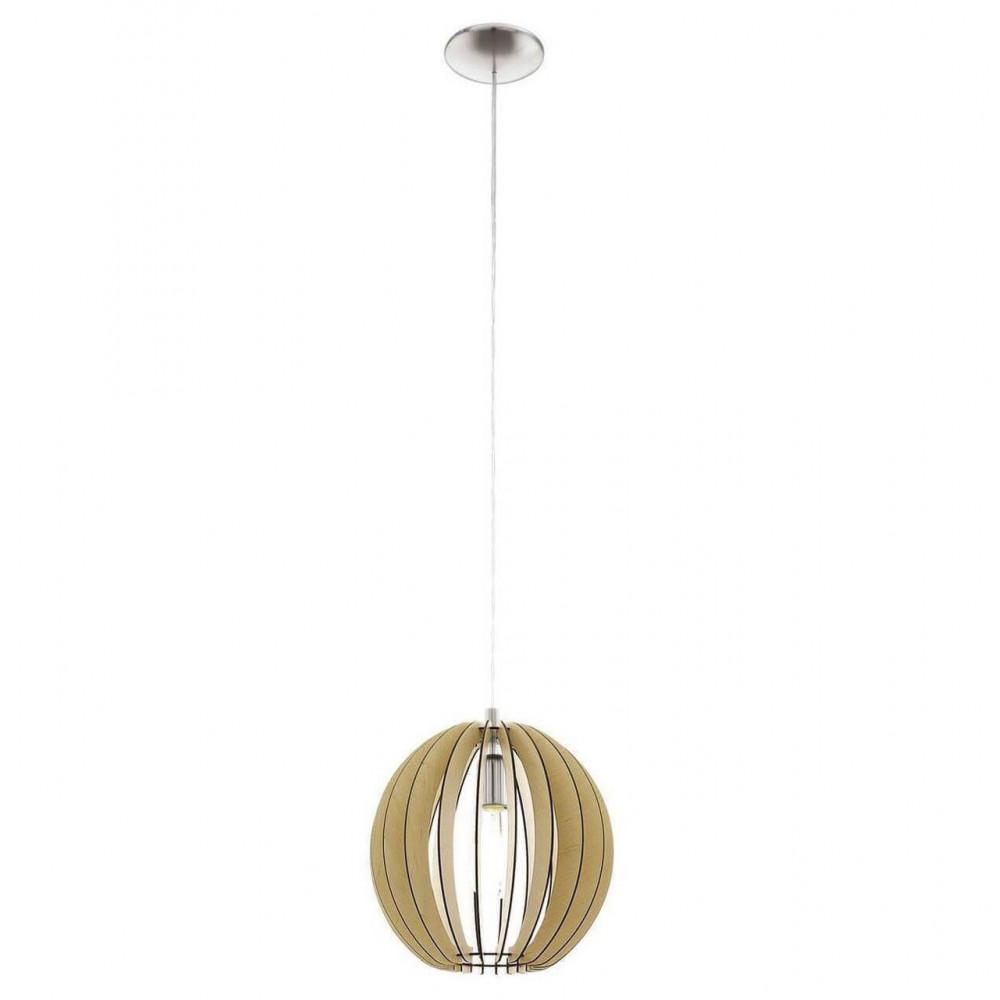Подвесной светильник Cossano 94764