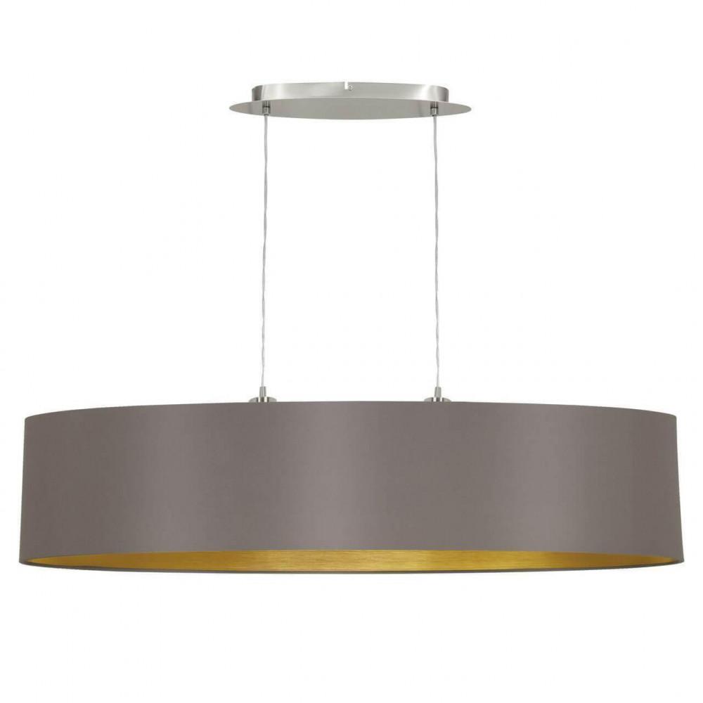 Подвесной светильник Maserlo 31619