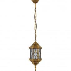 Уличный подвесной светильник Feron PL125 11347