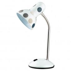 Настольная лампа Odeon Light Flip 2592/1T