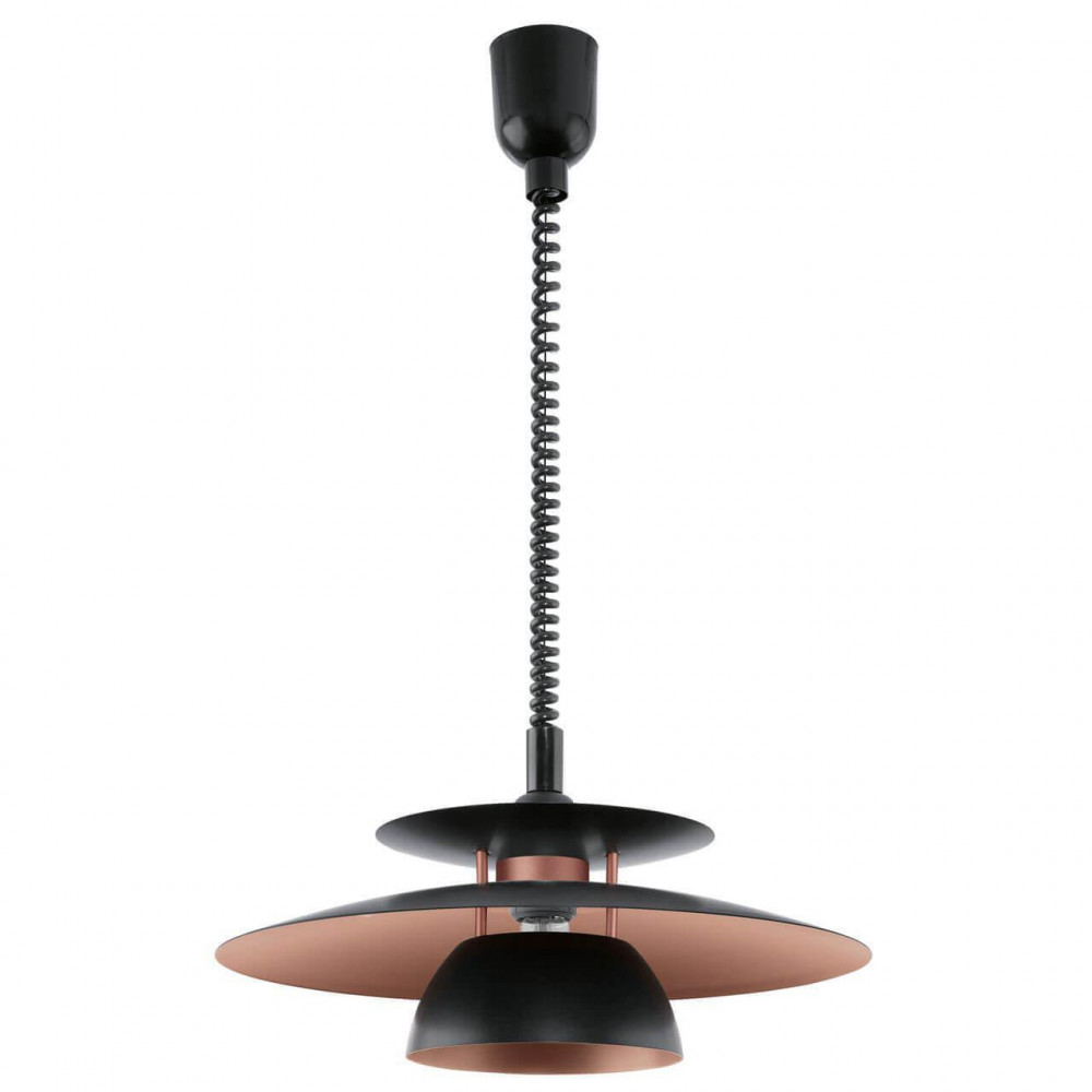 Подвесной светильник Brenda 31666