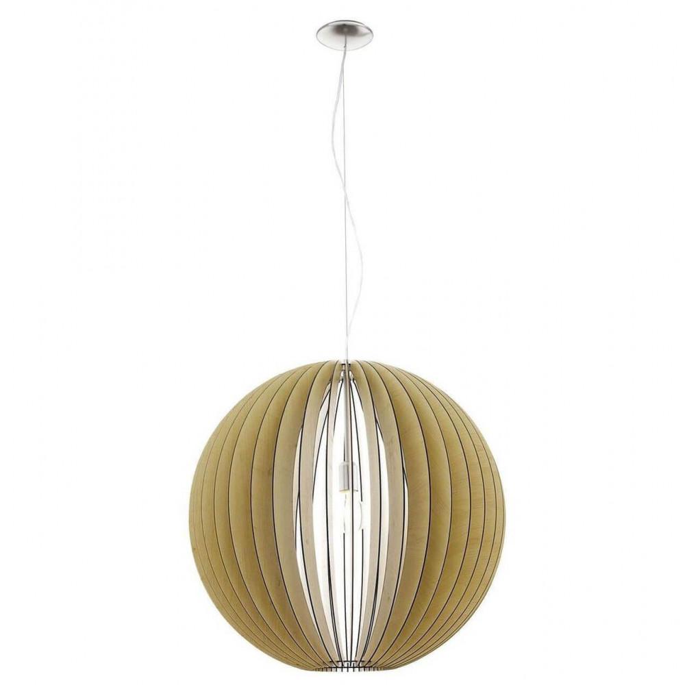 Подвесной светильник Cossano 94766