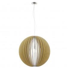 Подвесной светильник Eglo Cossano 94766