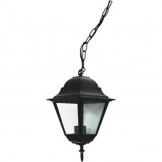 Уличный подвесной светильник Feron 4105 11022